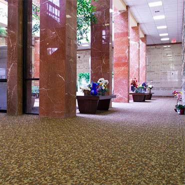 Mohawk Commercial Flooring | Chicago, IL