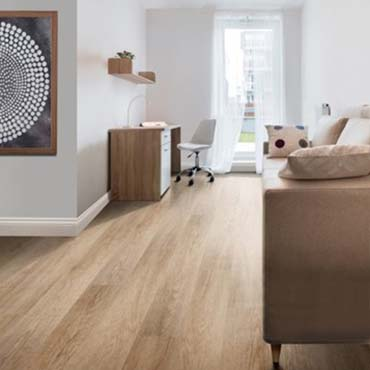 Nafco Vinyl Flooring | Chicago, IL