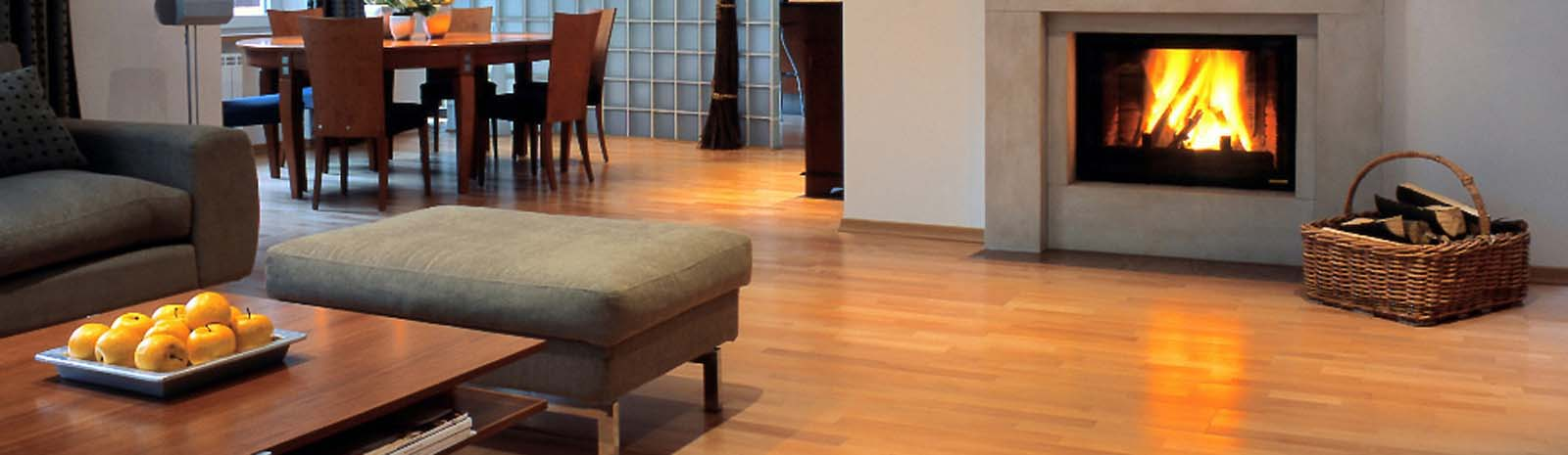Chicago Carpet Center Inc | Wood Flooring