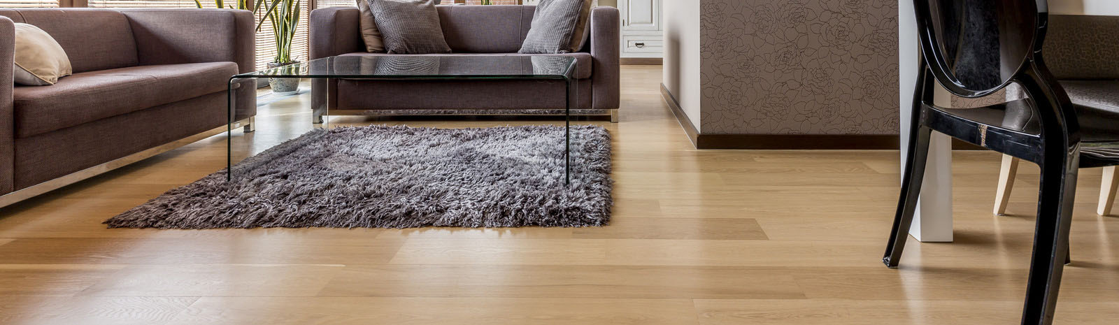 Chicago Carpet Center Inc | LVT/LVP