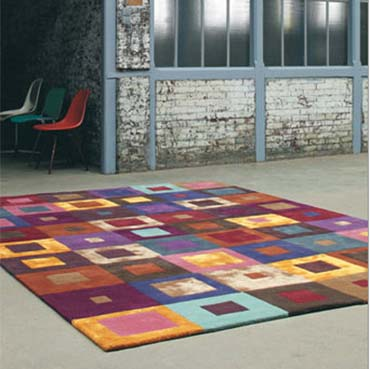 Masland Rugs | Chicago, IL