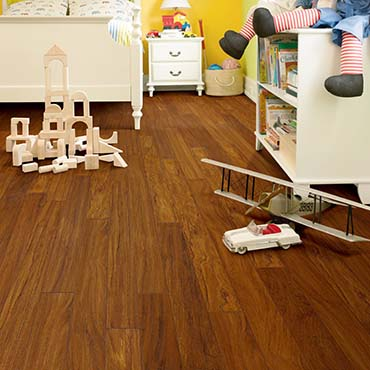Mannington Laminate Flooring | Chicago, IL